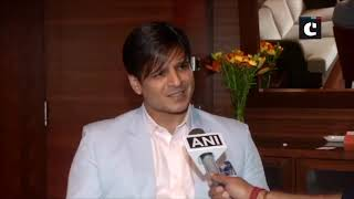 'No problem in apologising but what wrong I've done': Vivek Oberoi over meme on Aishwarya Bachchan