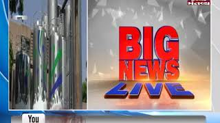 Anand: અમુલ દૂધના ભાવમાં વધારો - Mantavya News