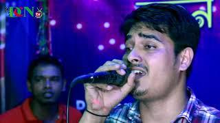 সোয়া চান পাখি আমার । Soya Chan Pakhi Amar Ft Mra Rubel  Bangla New Song 2019