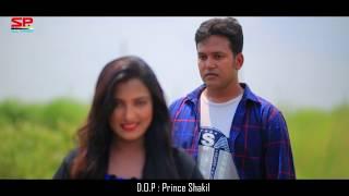 Sotti Bojo Naki Tumi | সত্যি বোঝ নাকি তুমি | Bangla New Song ft S I Rimon & Labonno || 2019