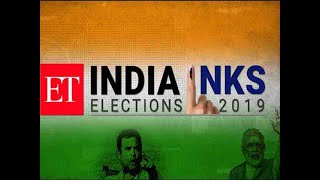 Lok Sabha Elections 2019 results: Live from the ET Newsroom