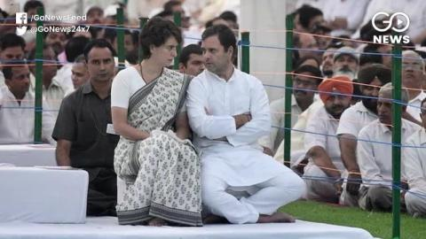 राजीव गांधी को याद करते हुए