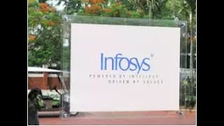 Crorepatis at Infosys have doubled in a year