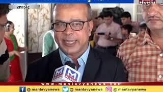 Rajkot: ધોરણ-10 બોર્ડના પરિણામો જાહેર - Mantavya News