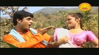 ग़ोरी  घूमेजलु तान के दुनाली - Gori Ghumelo   चुम्मा लेला राजा जी   New Bhojpuri Hot Song - Rekha Rao