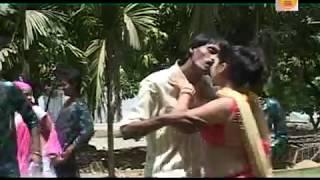 खालू गापा गप  Khalu Gapa Gap | Lahnga May Hetor | New Bhojpuri Song - Ramashre Visvkarma