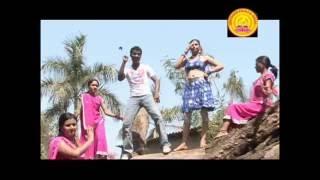 सबही से खूब दरवावेलू Sabhi Se Khub Darvaave lo || New Bhojpuri Hot Video Song  2015