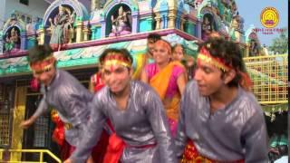 Chalo Re Chalo Navrate aai hai   || Dhoom Macha Maa Ke Darbar May  || New Hindi Bhakti Song  2015