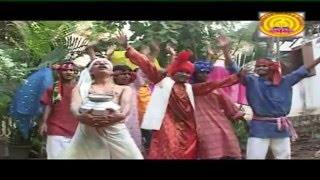 HD मनमौजी होली भउजी के संघ   Manmuji Holi Bhauji Ke Sangh || होली धमाका  2016