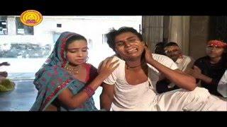 HD  Daya Kara He Maai || New Bhojpuri devi Git  दया करा हे माँई || Ramsurat (Rasila)