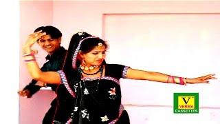 भारी बिगड़ी मेरी नन्द || bhari bigadi meri nand  || naresh gurjar new rasiya