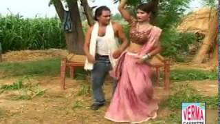 देहाती रसिया ॥ मेरी बॉडी में मोबइल ॥ meri body mai mobile ॥ naresh gurjar | gurjar rasiya