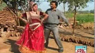 देहाती रसिया || jiji balam sarabi ॥ naresh gurjar | gurjar rasiya