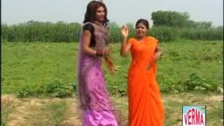 Dehati Rasiya || रात बलम लहँगा में रसगुल्ला धरगयो || Naresh Gurjar Hit Song || Letest Gurjar Rasiya
