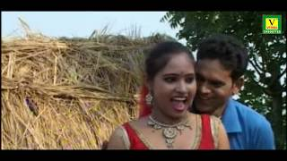 Naresh Gurjar Full Hd Rasiya || साली का मेतो दीवाना || Letest Gurjar Rasiya