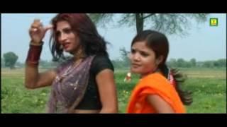 Naresh Gurjar Hit Rasiya || मेरे लहंगा में चासनी जमाय गयो मेरी मईया || Gurjar Letest Rasiya