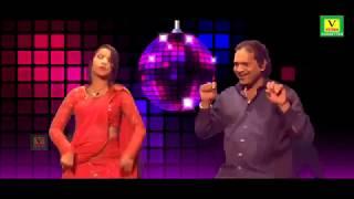 Vinod Tiger Rasiya 2018 | फौजी ने मेतो Dj पे नचाय दई रे | Letest | Letest Dance 2018