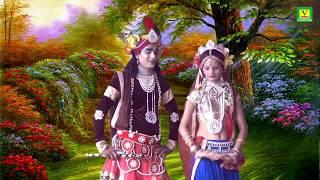 (Bhajan) ब्रज में बतलाना क्या है | Lata Shastri Supar hit Kreshn Bhajan