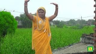 Lokgeet !! पतली साड़ी !! Patli Sadi !! Shastri Asha Yadav | Ladies Lokgeet | Verma cassettes