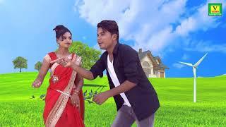 मति देबे धोको जान || Mati Deve Dhoko Jaan || Sonu Bohra || Rajasthani Rasiya