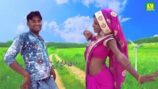 (rasiya) गुलाबी लहँगा में चल रही रेल || Vinod Tiger Rasiya || Gurjar Rasiya