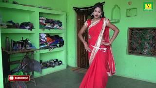 New Rasiya 2018 | अपनी ज्यानी की हवेली के लॉक तू खुलबायले || Gopal Gurjar Rasiya | New Gurjar Rasiya