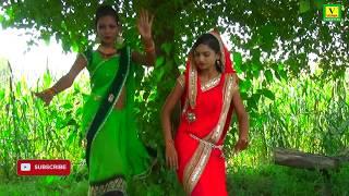 New Dance 2018 || सिंगाड़े तेने पोखर के खाये || Gopal Gurjar Rasiya || New Gurjar Rasiya