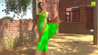 New Dance || जब उड़े हवा में जुल्फे तेरी || Gopal Gurjar Rasiya || #Rajasthani Gurjar Rasiya