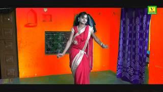 Rajasthani Rasiya    मम्मी मेरो बालम मिलो अनाड़ी    Amar Mastana Gurjar Rasiya