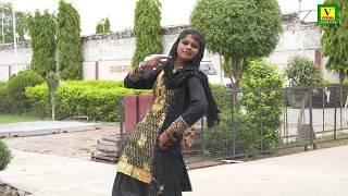 Said Song !! लेके तलवार तूने दिल पे चलाई !! Naresh Saini !! said Song Rasiya