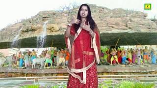 Lata Shastri Super Hit bhajan | मथुरा में बस गयो साम्बरिया | Kreshn Bhajan 2019