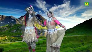 विहारी मेरो रंग रसिया | Vihari Mero Rang rasiya | Super Hit Bhajan | Lata Shastri