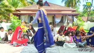 न्यू विवाह भतईया | छोटी सी एक कार ले आना रे | Super hit Bhataiya Lata Shastri
