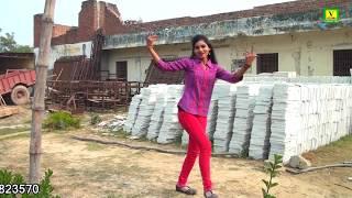 Rajasthani Rasiya   पतलो कांच को गिलास कॉफी पिले रसिया   Amar Singh Mastana Rasiya