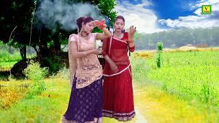 Holi Video (2019) LETEST HOLI VIDEO SONG | SUPER HIT NEW HOLI | LADIES HOLI SONG | LATA SHASTRI