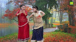 SHIV BHAJAN VIDEO SONG | BHOLE NATH NEW BHAJAN | LATA SHASTRI BHAJAN | VERMA CASSETTE