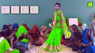 सुपर हिट देहाती नाचगीत एक बार फिर | चप्पल मँगायु एडीदार में सैंया तब घर रहूंगी | शास्त्री आशा यादव