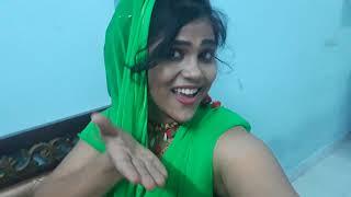 Sweety Singh Savan Geet - सावन गीत - अँगनवा में लागल काई - Latest Bhojpuri Hit SOngs 2018