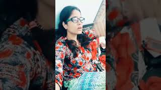 New Live Video 2018 - Sweety Singh Rajput 2018