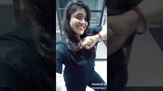 Super Hit New - Comedy Video - Sweety Singh  Rajput 2018