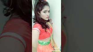 New Comedy Video - Sweety Singh Rajput  का - Super Hit Comedey video 2018
