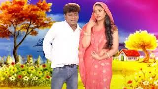 Dekhana Na Bhule - Satla Ta Gaila Beta - Sweert Singh Nya So Big Ganga Pe