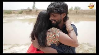 #Garibo Par Atyachar || गरीबो पर अत्याचार || YO YO ARSAD MARWADi || Hindi Short Movie 2018