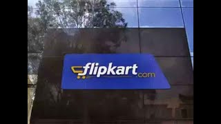 NCLAT admits online vendors' plea against CCI order on Flipkart