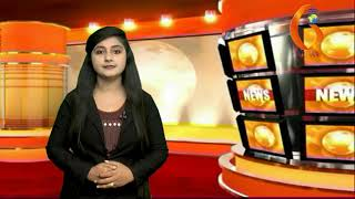 Gujarat News Porbadar 20 05 2019