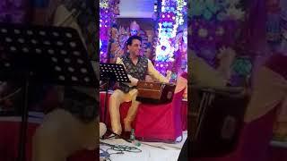 Chalo Bulawa Aaya Hei Mata Nei Bulaya Hei????????by krishna Ji, Ph No -9990001001/ 9211996655