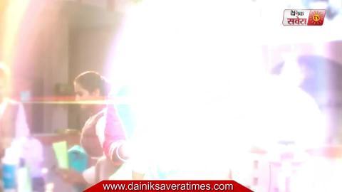 SHADAA (Trailer Review ) Diljit Dosanjh | Neeru Bajwa | Punjabi Movie 2019 | Dainik Savera