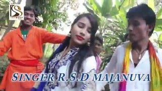 तोरा ललका में किला  Tora Lalaka May Kila  || Bhojpuri Hot Song  2016