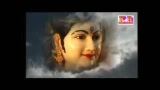 लहरे पताका माई के  || Lahre Pataka Maai Ke॥ Bhojpuri Devotional Song 2016