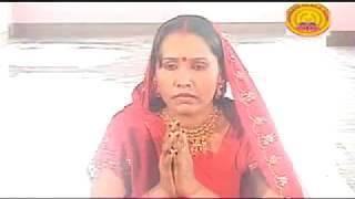 Maiya Sitala Bhavanai ho   SITLA XPRESS    NEW bhojpuri Bhakti Song    Rajindra Visvkaram